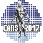 CARS-logo_2017_small